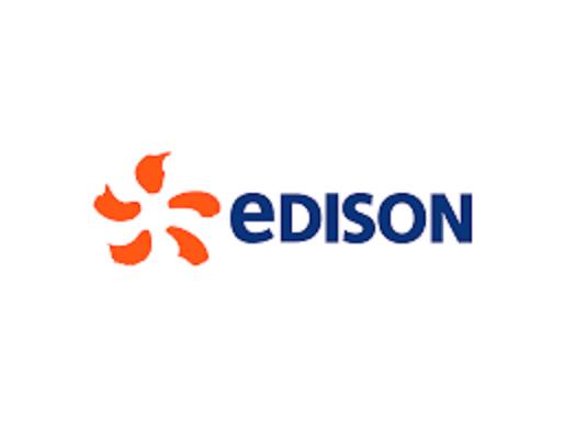☎ EDISON Clienti