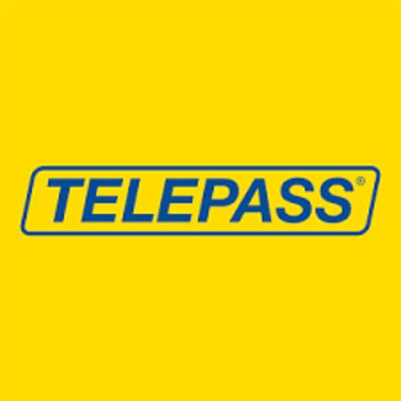 ☎ TELEPASS Servizio Clienti