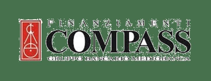 ☎ COMPASS AREA CLIENT