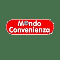 ☎ Servizio Clienti MONDO CONVENIEZA