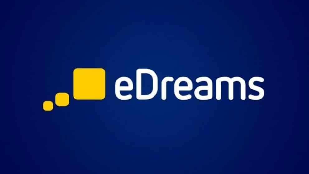 ☎ EDreams contatti
