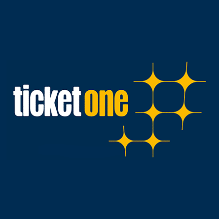 ☎ Ticketone Punti Vendita