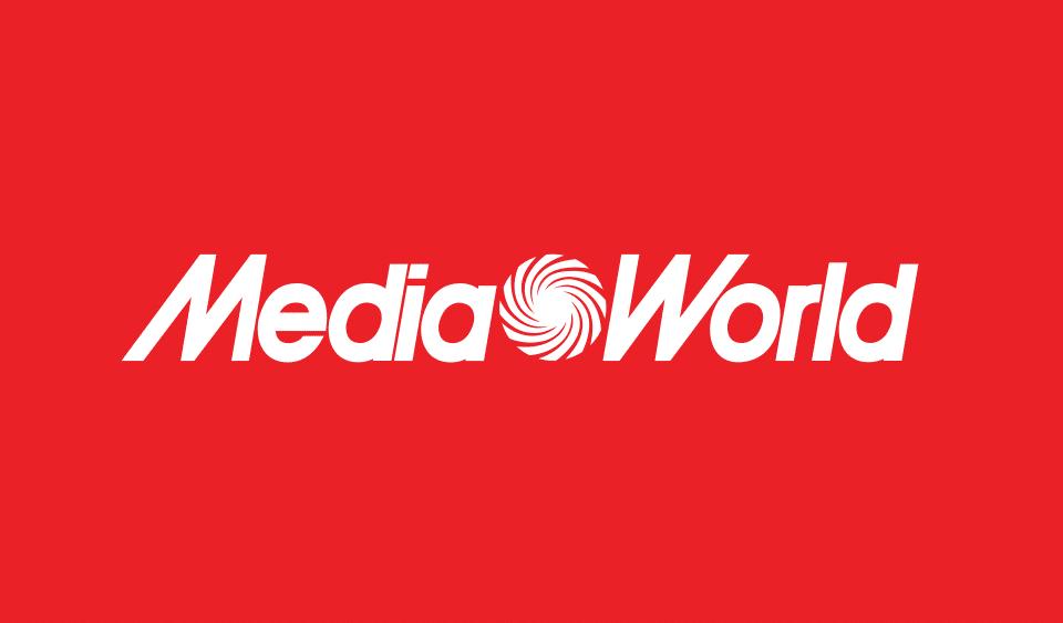 ☎ Mediaworld telefono