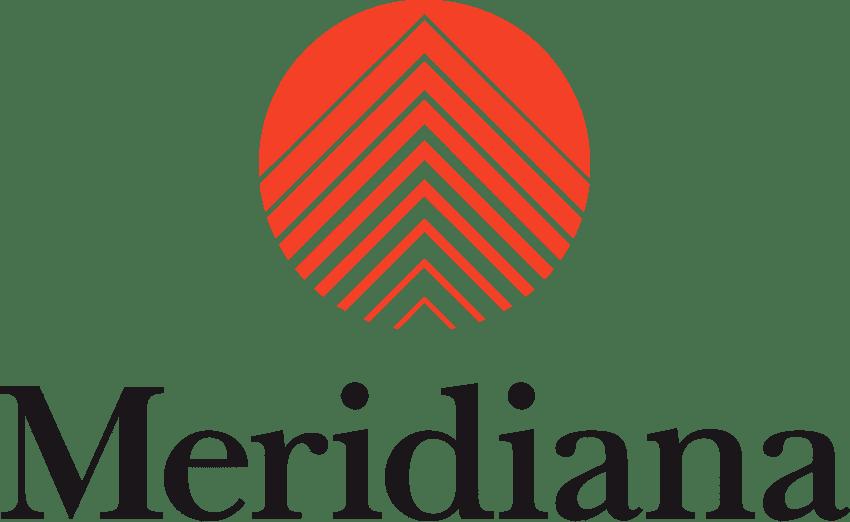 ☎ Meridiana contatti
