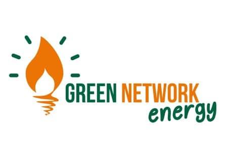 ☎ Green Network numero verde