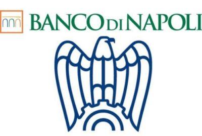 ☎ Banco di Napoli numero verde