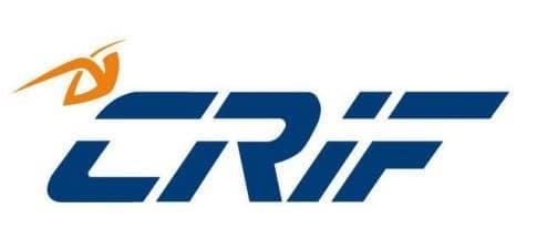 ☎ CRIF contatti