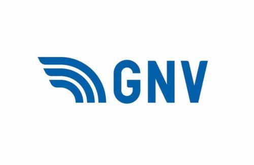 ☎ GNV contatti