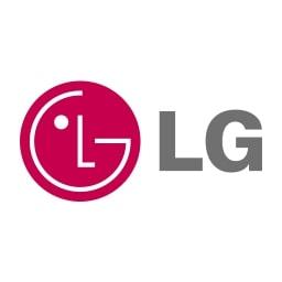 ☎ Assistenza LG