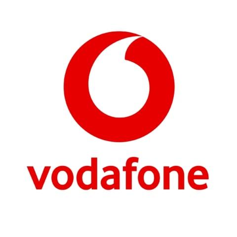 ☎ Offerte Vodafone