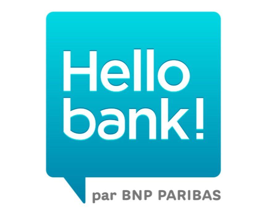 ☎ Hello Bank contatti