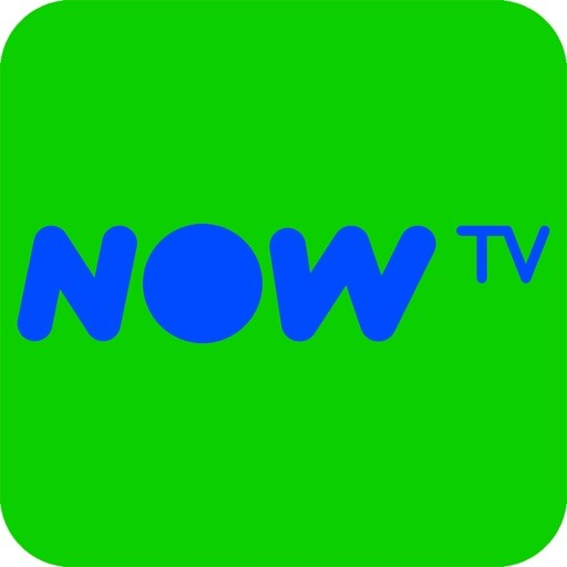 Now TV Assistenza